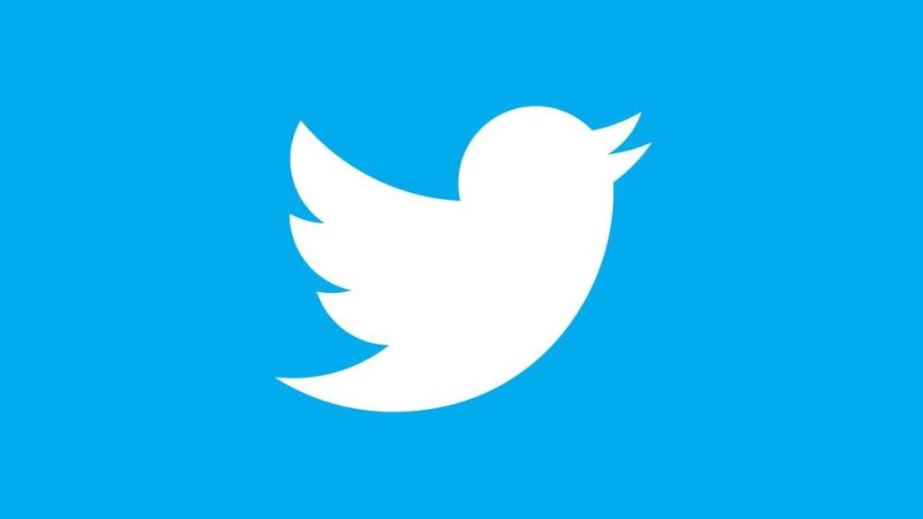 Twitter instant