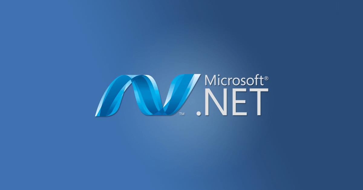 HttpOnly-cookies i .NET