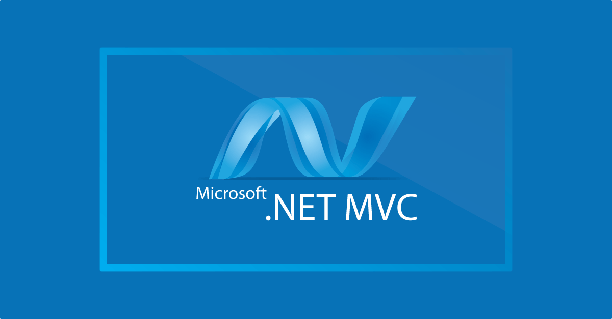 Cross-site request forgery och ASP.NET MVC