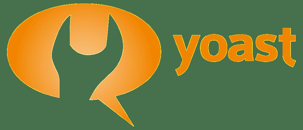 Inställningar för Wordpress-SEO by Yoast pluginet
