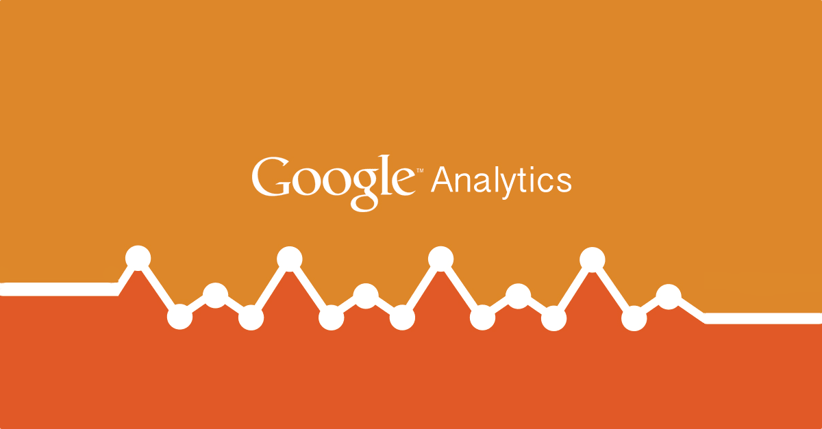 Google analytics på ett intranät