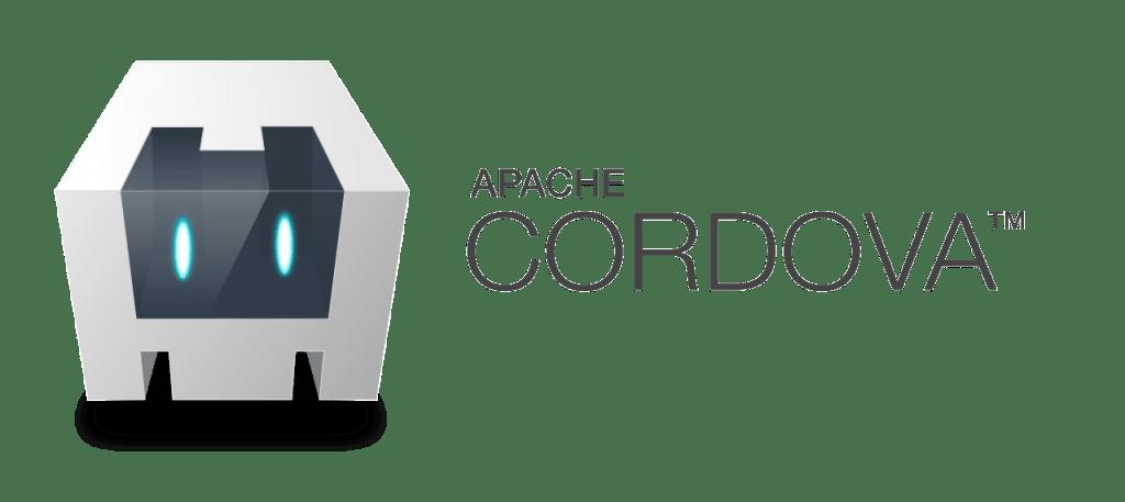 Cordova-logo-by-gengns