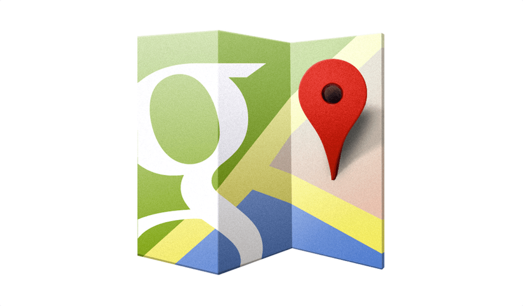 Phonegap and Google maps