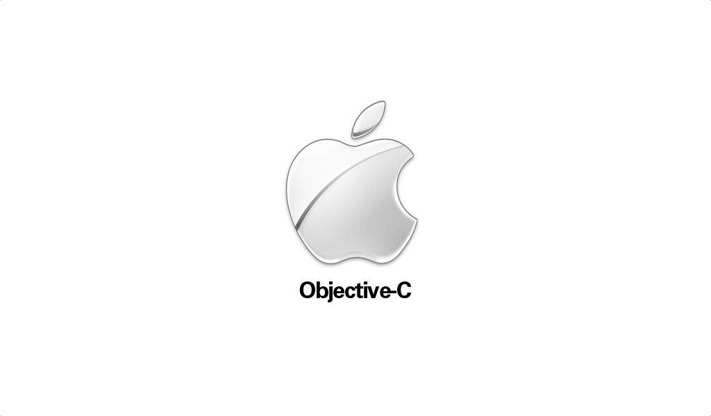 Sort and remove duplicate objective-c import directives