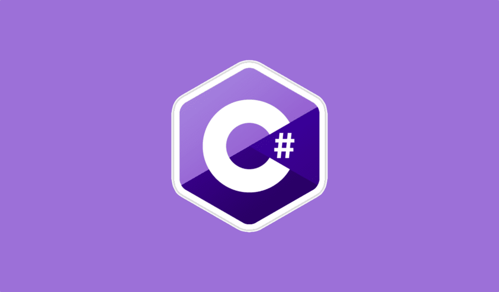 cache in csharp