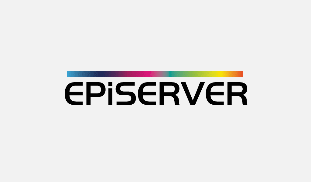 Check if page in episerver is opened from edit/admin mode