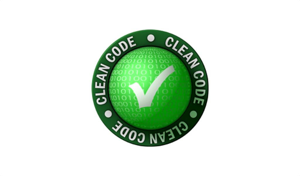 Lista över kodstandarder, konventioner och stilguider