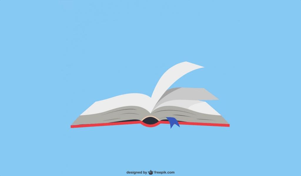 Serialisera och deserialisera ett Dictionary