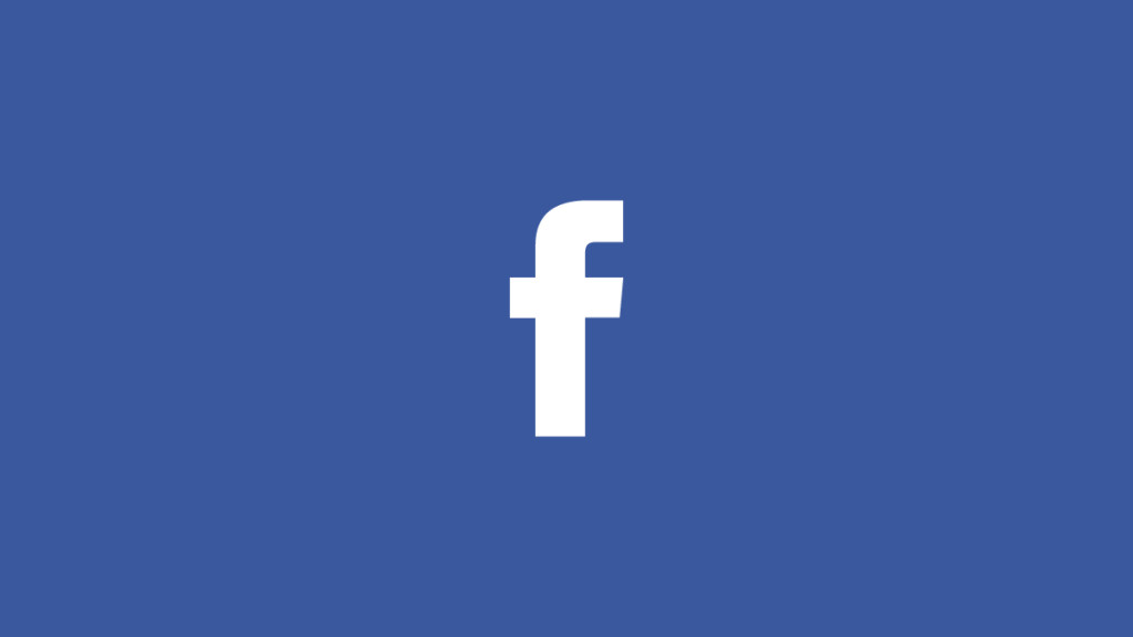 Add tab to facebook page