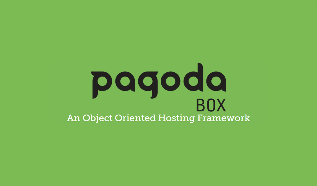Clear cache with after deploy hook on pagodabox