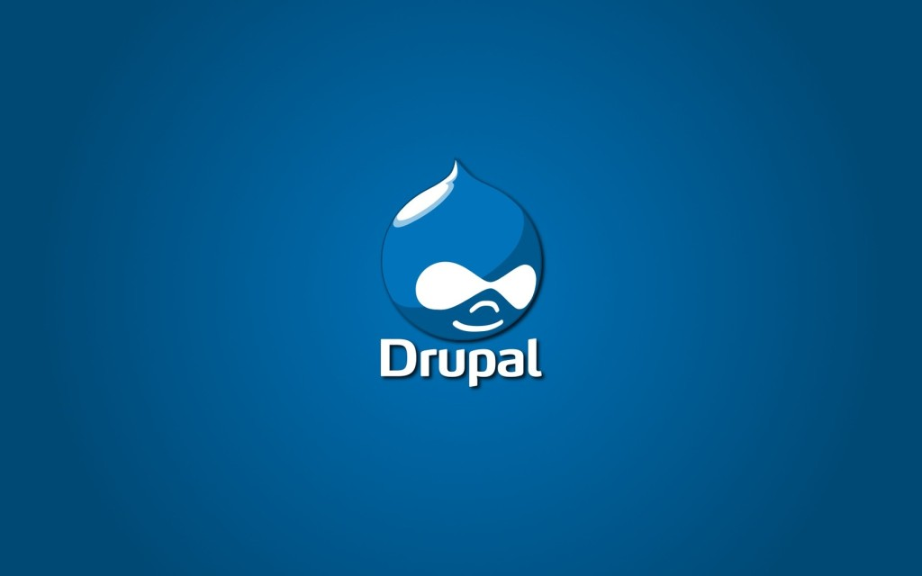 Using IMCE with CKEditor and Drupal 7