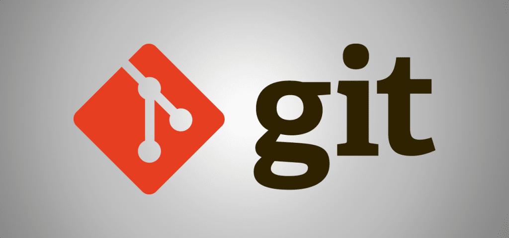 Gitignore exclude folder but include a subfolder