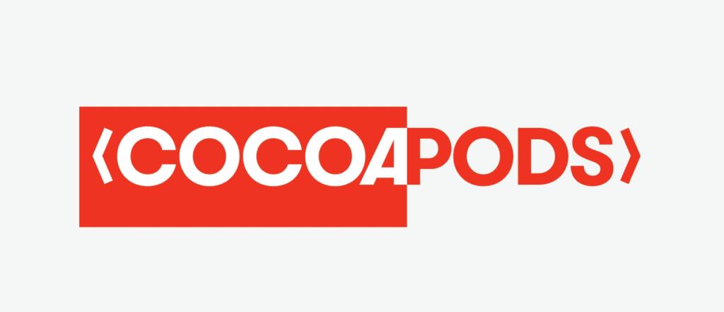 Error when installing cocoapods on mavericks