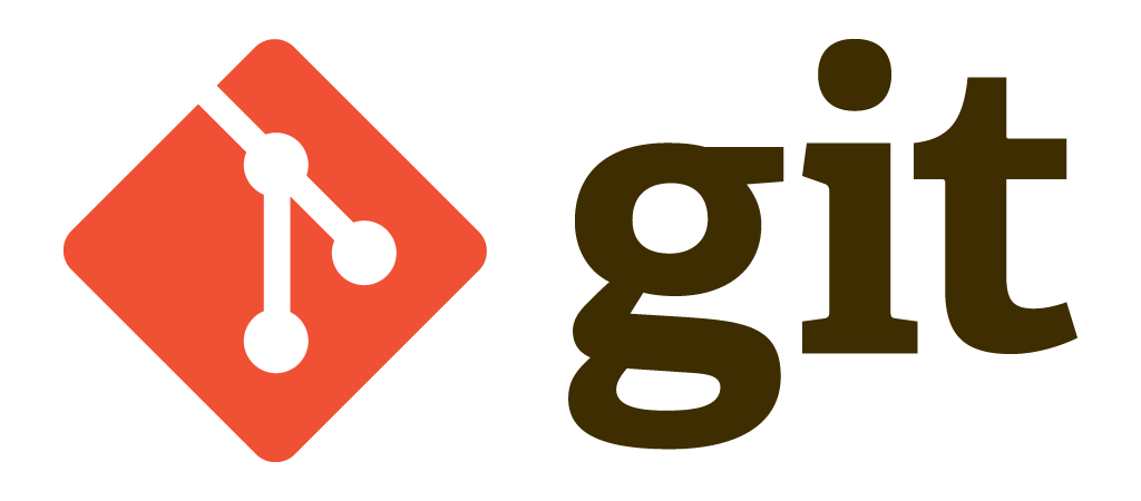 Undo a pushed merge with git