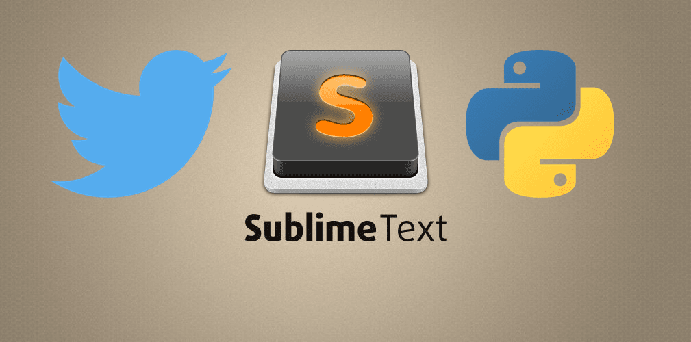 Sublime Text productivity plugin