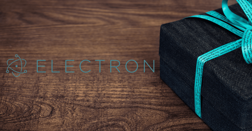 electron asar