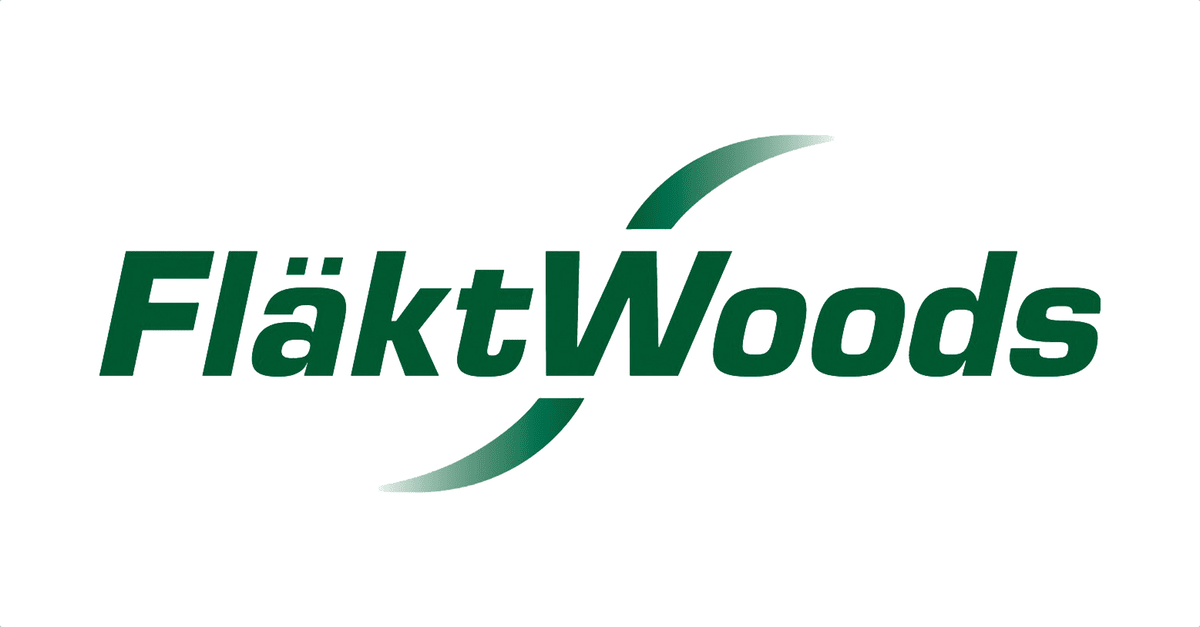 Flaktwoods - Web and IoT