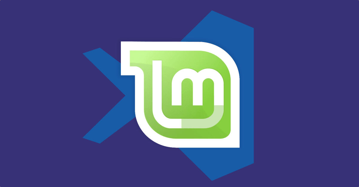 Installing Visual Studio Code and ASP.NET Core on Linux Mint